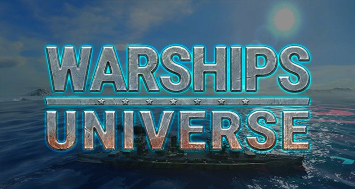 Warships Universe