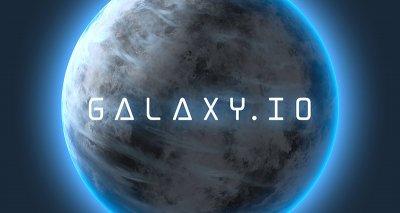 Galaxy.io