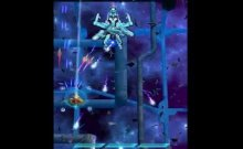 """Photon Strike - """"Bullet Hell"""" Shooter iOS/Android Launch Trailer"""