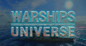 Warships Universe